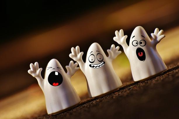 halloween-1746354_1280