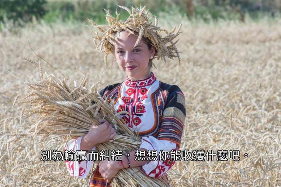 harvest-2460135_1280-2