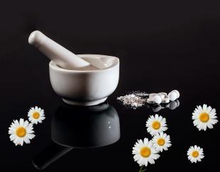 homeopathy-1063292_1280
