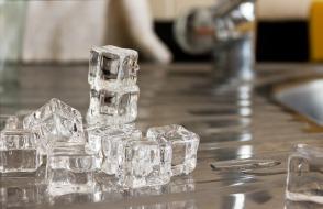 ice-2557139_1280