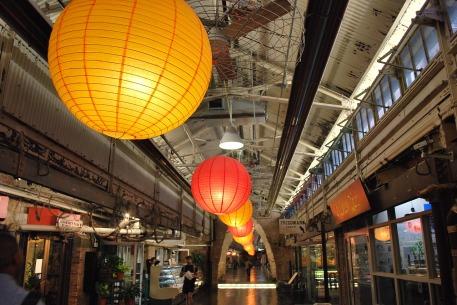 lanterns-2638897_1280