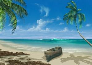 paradise-1110498_1280