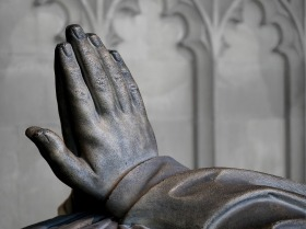 prayer-1749009_1280
