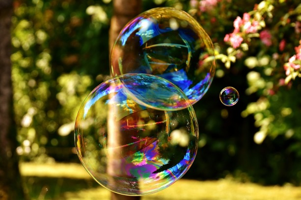 soap-bubble-2403673_1280