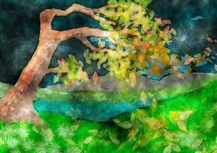 watercolour-2538275_1280