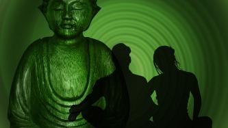 yoga-657045_1280
