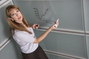 chalkboard-1280967_1280