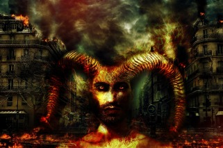devil-2708544_1280