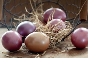easter-eggs-1231120_1280