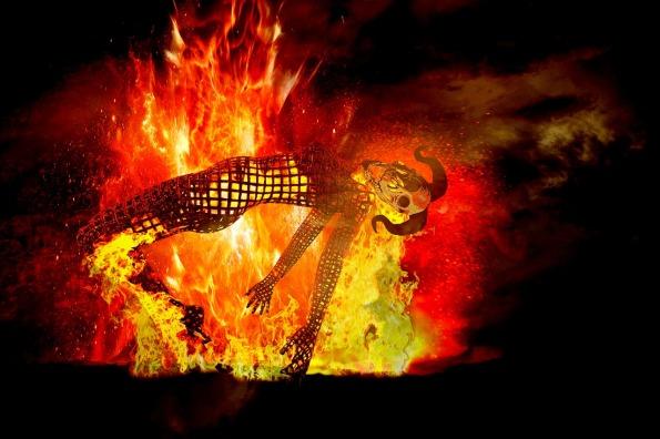 fire-2648873_1280