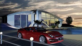 futuristic-1820728_1280