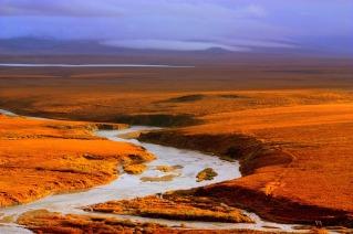 landscape-2274493_1280