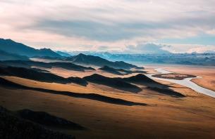 prairie-679016_1280