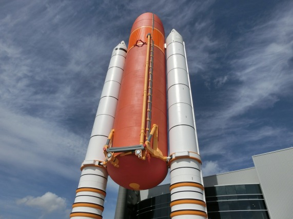 rocket-516049_1280