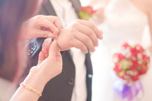 wedding-1356179_1280