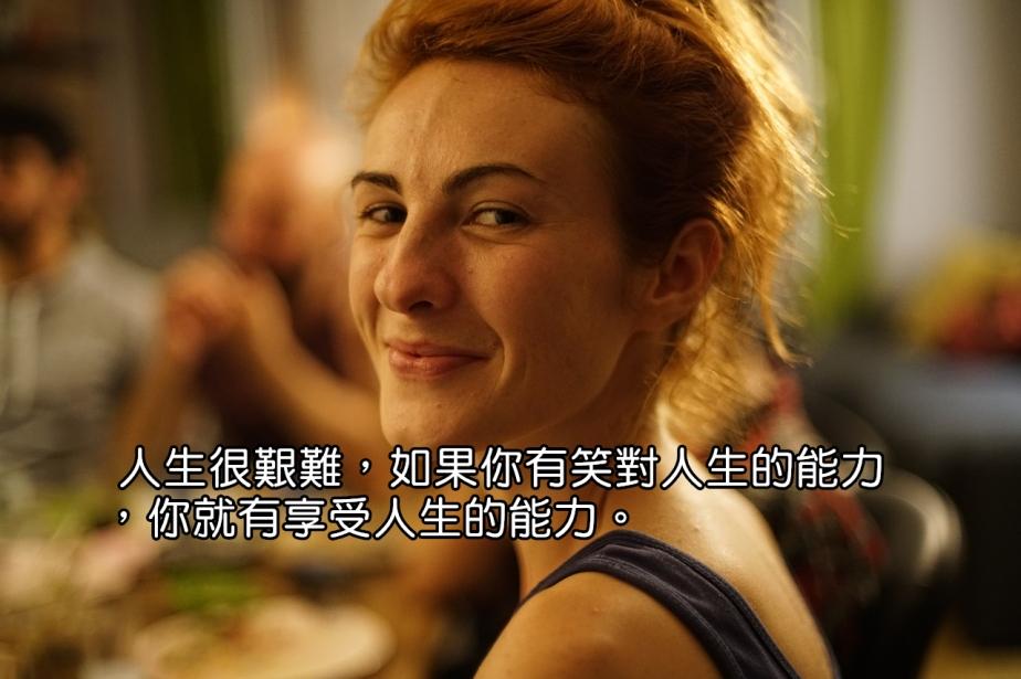 womens-2598057_1280-2