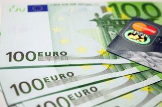 euro-1647400_1280