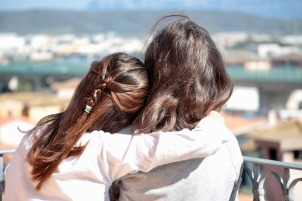 friendship-2156171_1280