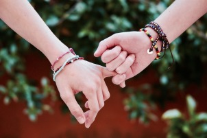 friendship-2156174_1280