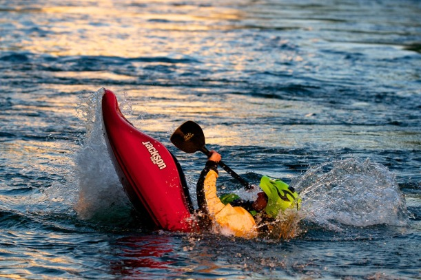 kayak-798009_1280