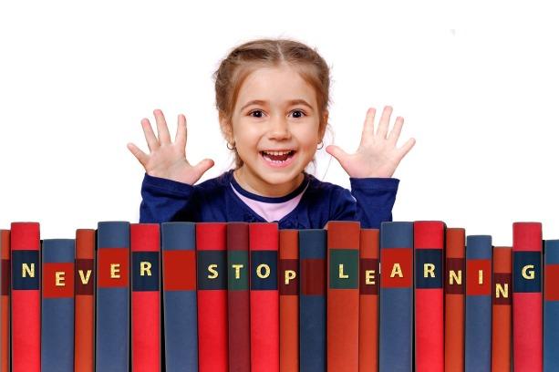 learn-2706897_1280