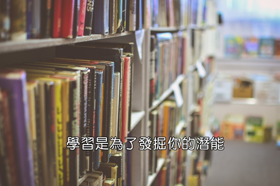 library-2607146_1280-2