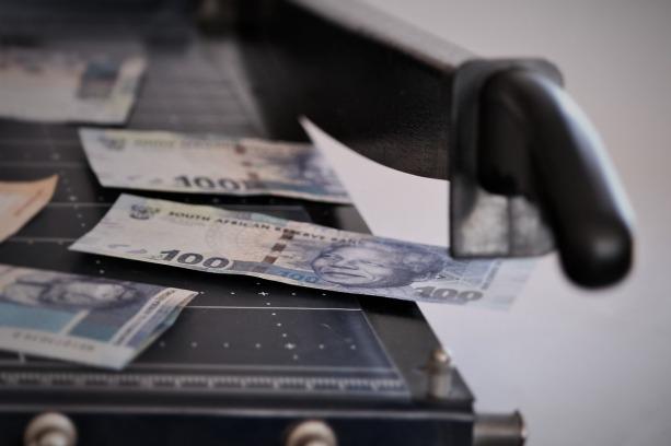 money-1314827_1280