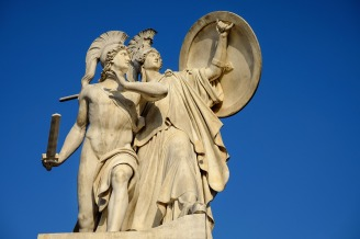 monument-2011140_1280