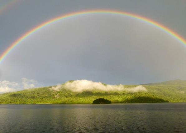 rainbow-142701_1280