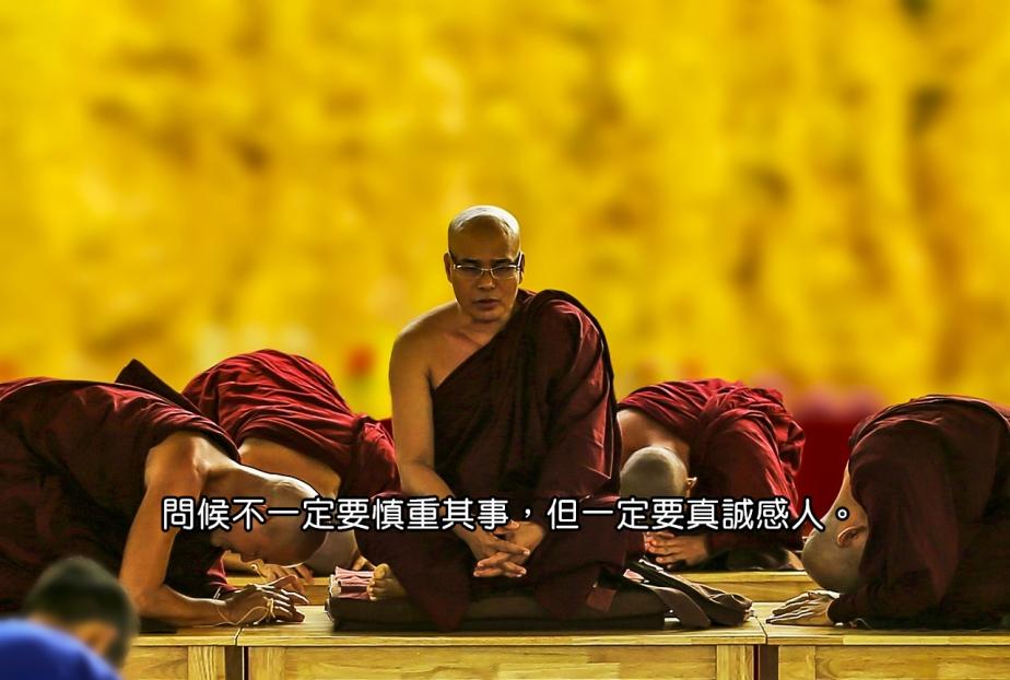 theravada-buddhism-1815662_1280-2