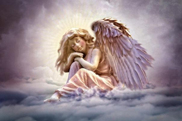 angel-2549076_1280