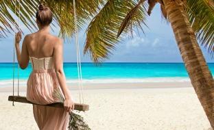 beach-2858720_1280