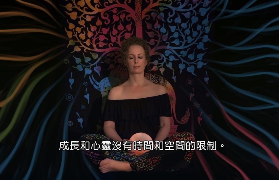 meditation-2091879_1280-2