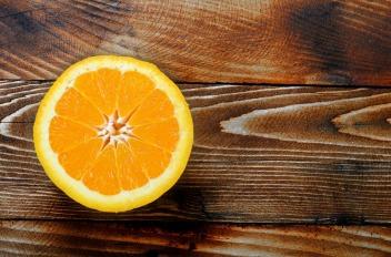 orange-2924189_1280
