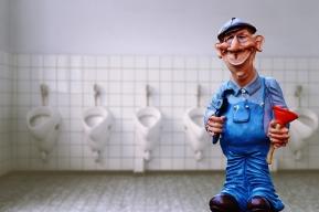 plumber-2547329_1280