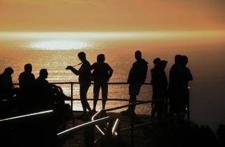 sunset-242713_1280