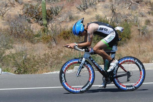triathlon-1815682_1280