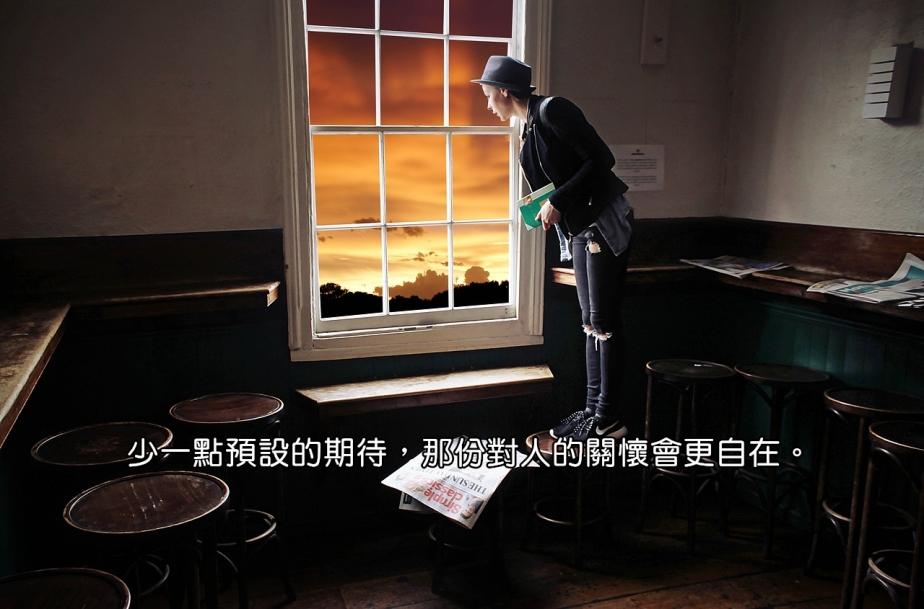 window-1983126_1280-2