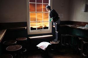 window-1983126_1280