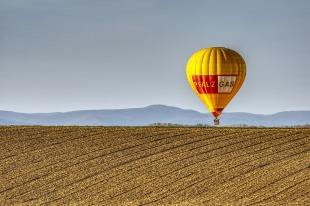 balloon-2921973_1280