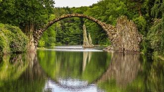 bridge-2887353_1280