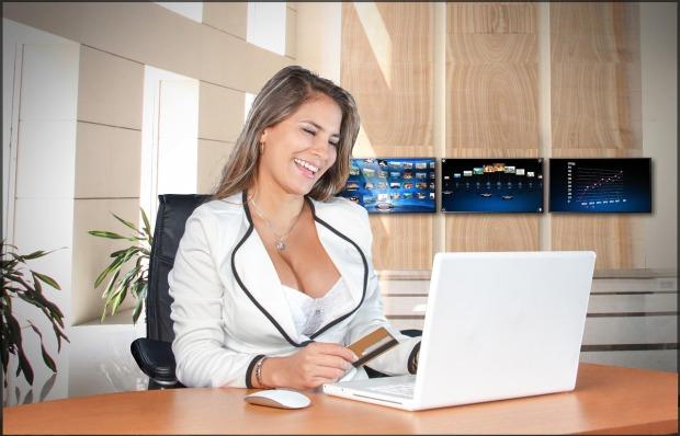 business-women-2268728_1280