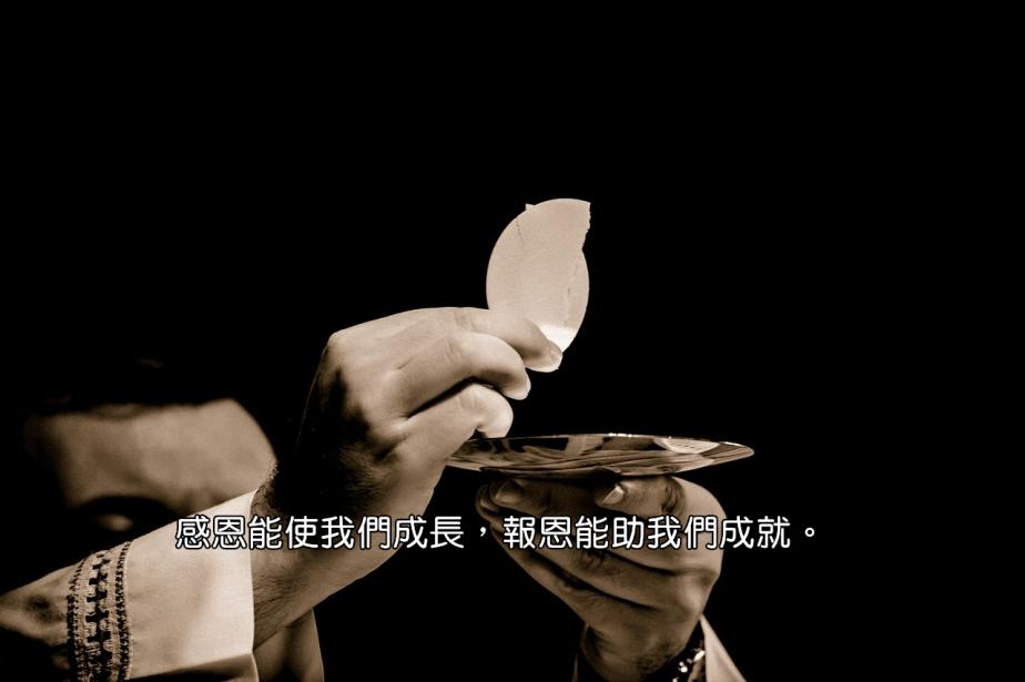 eucharist-1591663_1280-2