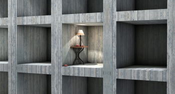 grid-2111444_1280