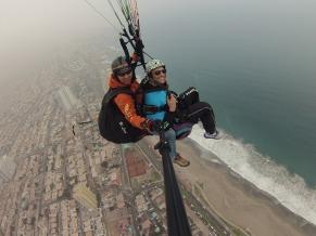 paragliding-373936_1280