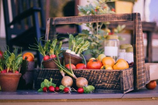 vegetable-basket-349667_1280