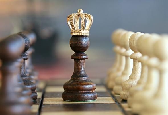 chess-1483735_1280