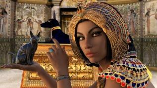 egypt-2824582_1280