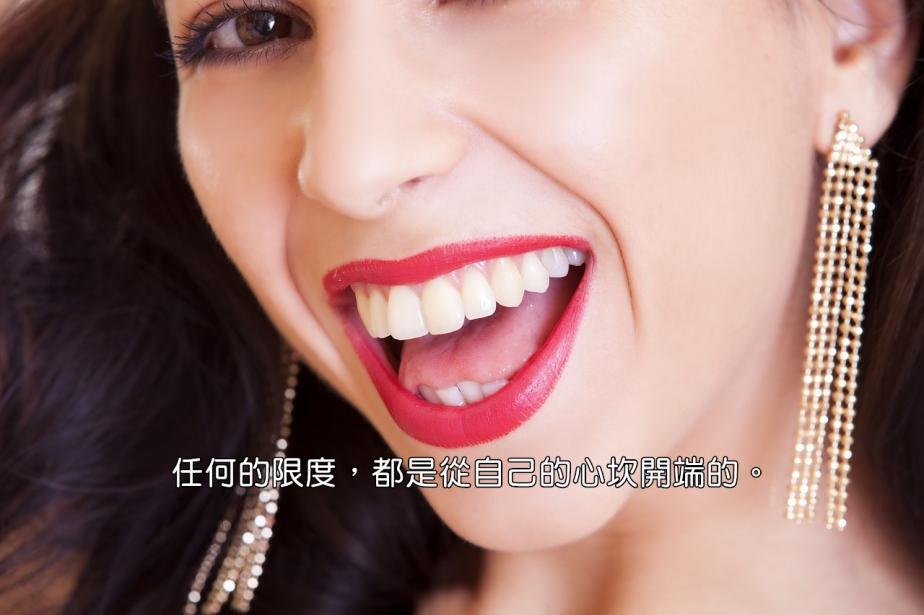 girl-2198018_1280-2