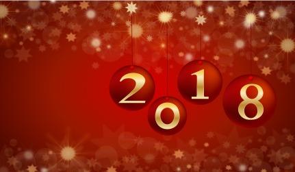 new-year-3021075_1280